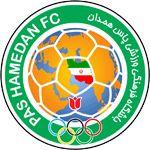 2007, PAS Hamedan F.C. (Iran) #PASHamedanFC #Iran (L17983) Asia, Soccer, Football, Logos, Sports, Badges, Everything, American Football, Sport