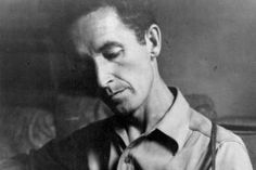 Woody Guthrie at 100 2