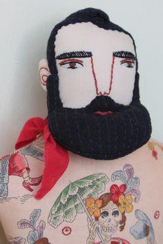 tattoo-man IMG_6266