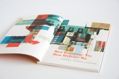 Platinum Annual Report. Designed by 3C Creative Agency