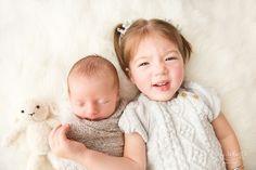 Newborn with Sibling Chandler, AZ Newborn Photographer Newborn Baby Photography, Newborn Photographer, Sibling, Maternity, Organic, Brother, Newborn Photography
