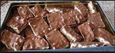 La ricetta dei dolcetti simili ai Kinder Cereali fatti in casa   Ultime Notizie Flash