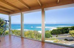 Marengo Holiday Home Cape Paradiso Apollo Bay