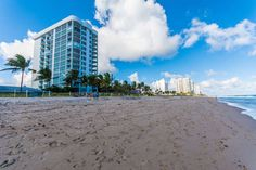 Virtual Tour of 1430 S Ocean Blvd, Unit #7A, Lauderdale by the Sea FL 33062, USA.