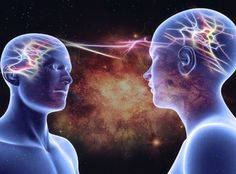 Dream telepathy suggests that human beings have the ability to communicate telepathically with another person while they are dreaming. This isn't a new concept, scientific interest in telepathy dates back to the fathers of the psychoanalytic movement. Freud, for example, considered telepathy and the implications of it with regards to psychoanalytic thought. He also considered […]