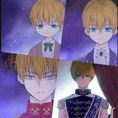 Anime Siblings, Boys Anime, Chica Anime Manga, Anime Art, Drawing Cartoon Faces, Im A Princess, Manga Story, Manga Collection, Ecchi