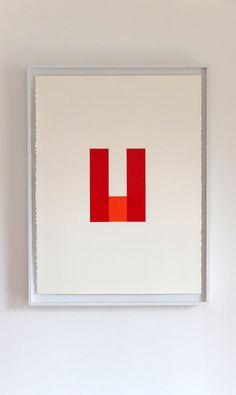 Collagen, Minimalist, Notes, Shapes, Interior Design, Canvas, Illustration, Frame, Inspiration