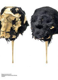 Sculptures by self taught artist Romain Langlois Sculpture Art, Sculptures, Abstract Sculpture, Beyond Paint, Jobs In Art, Art Folder, Bronze, T Art, Art Plastique