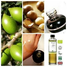 WWW.ORGANICBRANDS.GR Οργανικό #ArganOil #Moroccan ''Μυστικό Ελιξίριο Ομορφιάς''    Πιστοποιημένο από #SoilAssociation!  Πλούσιο σεβιταμίνες Α & Ε , αντιοξειδωτικά & απαραίτητα λιπαρά οξέα ωμέγα-3 και ωμέγα-6 !  Ανεκτίμητες ευεργετικές αναζωογονητικές, συσφικτικές & επανορθωτικές ιδιότητες... η επιδερμίδα σας γίνεται άμεσα πιο λεία , ζωντανή και λαμπερή!  Οι μαροκινοί το αποκαλούν«υγρό χρυσάφι»της ερήμου,χάρη στις ευεργετικές του επιδράσεις για το δέρμα και τα μαλλιά.  #argan #cosmetic…