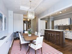 65 West 13th Street, 7A
