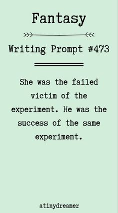 Writing Inspiration Prompts, Writing Prompts Romance, Writing Prompts Funny, Writing Prompts For Writers, Dialogue Prompts, Creative Writing Prompts, Book Writing Tips, Story Prompts, Fiction Writing