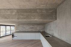 Mackintosh Studios - Picture gallery