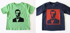 presidents day shirts