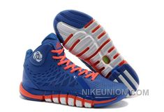 http://www.nikeunion.com/real-adidas-derrick-rose-45-shoes-royal-blue-white-cheap-to-buy.html REAL ADIDAS DERRICK ROSE 4.5 SHOES ROYAL BLUE WHITE CHEAP TO BUY : $67.83