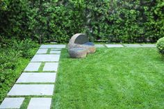 Why You Should Be Topdressing Your Lawn / ideas for this fall: overseed after aerating and then add compost to top of lawn.