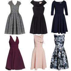 You will look better in your clothes if you know how to dress for your body shape. Today we look at the pear shaped body with lots of tips and outfit ideas! Pear Shape Fashion, Curvy Fashion, Plus Size Fashion, Style Fashion, Womens Fashion, Fashion Styles, Petite Fashion, Workwear Fashion, Fashion Blogs