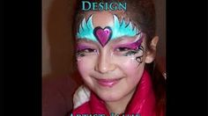 FacePaintingTips - YouTube