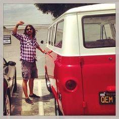 Buy Foo Fighters tickets from Ticketmaster UK. Foo Fighters tour dates, event details + much more. Foo Fighters Nirvana, Foo Fighters Dave Grohl, There Goes My Hero, Taylor Hawkins, Vw T1, Volkswagen Bus, Chris Cornell, Ex Husbands, Most Beautiful Man