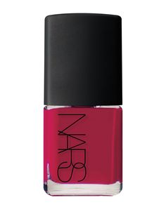 NARS Women's Follow Me Nail Polish is on Rue. Shop it now.
