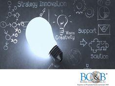CÓMO REGISTRAR UNA MARCA. En el mundo empresarial, la innovación es uno de los elementos que se tienen en cuenta a la hora de tener éxito comercial. El concepto de innovación empresarial puede hacer referencia a la introducción de nuevos productos o servicios en el mercado y también a la organización y gestión de una empresa. En Becerril, Coca & Becerril, prestamos la asesoría necesaria para el registro de su marca. #marcas