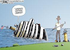 Marathon Pundit: RCP poll average: Only 9 solid Obama states left