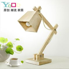 Compare Prices on 3m Desk Lamp- Online Shopping/Buy Low Price 3m ...
