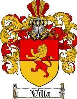 villa-coat-of-arms.jpg (156×200)