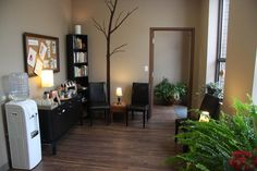 Kitchener Waterloo KW | Naturopathic Doctor | Registered Massage Therapy | TouchStoneHealth