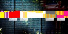 countune.com | 2015,08,18 | Background: Pierre Bonnal