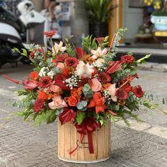 My Flower, Flowers, Arte Floral, Flower Arrangements, Coral, Tutorials, Shop, Wedding, Beauty