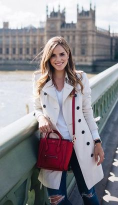 dress and coat outfit Red Purse Outfit, Coat Outfit, Coat Dress, Nude Scarves, Girl Meets Glam, Spring Outfits, Winter Outfits, Skirts With Boots, Sweater Coats