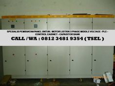 Panel mccmcc control panel manufacturersmcc electrical panel maker panel capacitor bankpanel capacitor bank industripanel kapasitor bank industriharga panel cheapraybanclubmaster Gallery