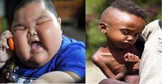 Sobre y subalimentacion.  Algunos datos.   - Marina Muñoz Cervera - La obesidad y el sobrepeso siguen siendo malnutriciones con elevada prevalencia, mientras que la subalimentación asola algunas regiones de mundo. En el año 2014, las estadí...