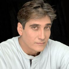 Guillermo Davila Public, Actors, Celebrities, Beautiful, Country, Musica, Songs, Actresses, Male Cheerleaders