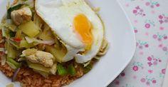 http://www.misscraftsy.nl/thaise-kip-ananas-rijstbowl/