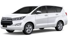 Book a Car Rental in Jodhpur and enjoy struggle free ride with Rajasthan Taxi Service. Car Hire in Jodhpur get easier with us. Get the best Car Rental Service in Jodhpur at best and affordable price Global Positioning System, Toyota Innova, Car Buying Guide, Best Car Rental, Car Buyer, Super White, Cirebon, Semarang, Car Travel