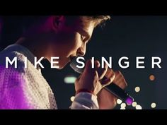 MIKE SINGER - 1LIFE (Offizielles Musikvideo) - YouTube
