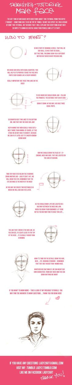 head_proportions_tutorial6. by =Lady2 on deviantART