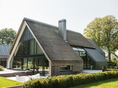 http://www.maasarchitecten.nl/projecten/woonhuis-peize/