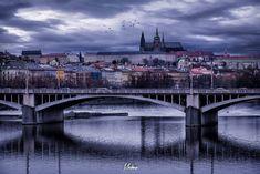 Prague!!! No need to add  . .  #prague #travelgram #travelphotography #photoshoot #photoshooting #lovephotography #pic #picoftheday #pics #photography #photo #picture #snapshot #composition #nikon #nikonphotography #travelblogger #traveler #traveladdict #travels #landscapephotography #landscaping #officialfstoppers #love #awsome #cityscape #500px #europe #ig_shotz #instagood