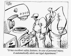 Don't hesitate to contact a personal injury lawyer immediately after a serious work injury!