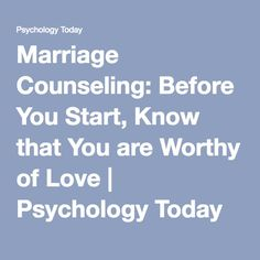 Counseling Psychology cheap will writing service