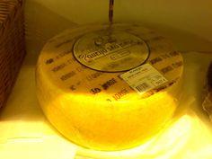 Cheese.com: Sao Jorge