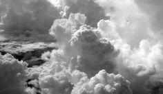 Cloud ERP: Beware the Hype