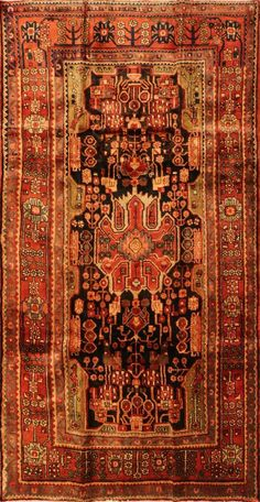 Contemporary Area Rugs, Modern Area Rugs, Living Room Carpet, Rugs In Living Room, Dining Rooms, Persian Carpet, Persian Rug, Classic Rugs, Prayer Rug