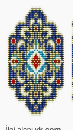 Beaded Earrings Patterns, Seed Bead Patterns, Peyote Patterns, Beading Patterns, Cross Stitch Patterns, Japanese Patchwork, Brick Stitch Earrings, Beads Pictures, Bead Loom Bracelets