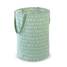 Shop AllModern for Umbra Crunch Large Laundry Bin - Great Deals on all  products with the best selection to choose from!