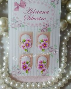 Nail Designer, Alice, Hair Beauty, Nail Art, Stickers, Frame, Instagram, Light Nails, Nail Jewels