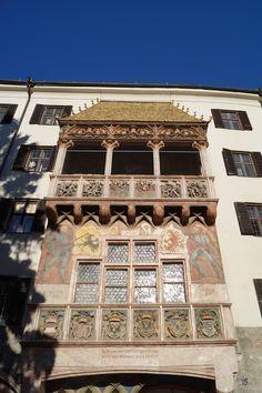 Innsbruck, Austria Innsbruck, Austria, Mansions, House Styles, Travel, Viajes, Manor Houses, Villas, Mansion