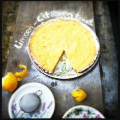 Camembert Cheese, Muffins, Dairy, Lemon, Pie, Cooking, Desserts, Sweet, Recipes